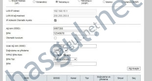 2020 02 27 16 23 08 DARK DK NT WRT350